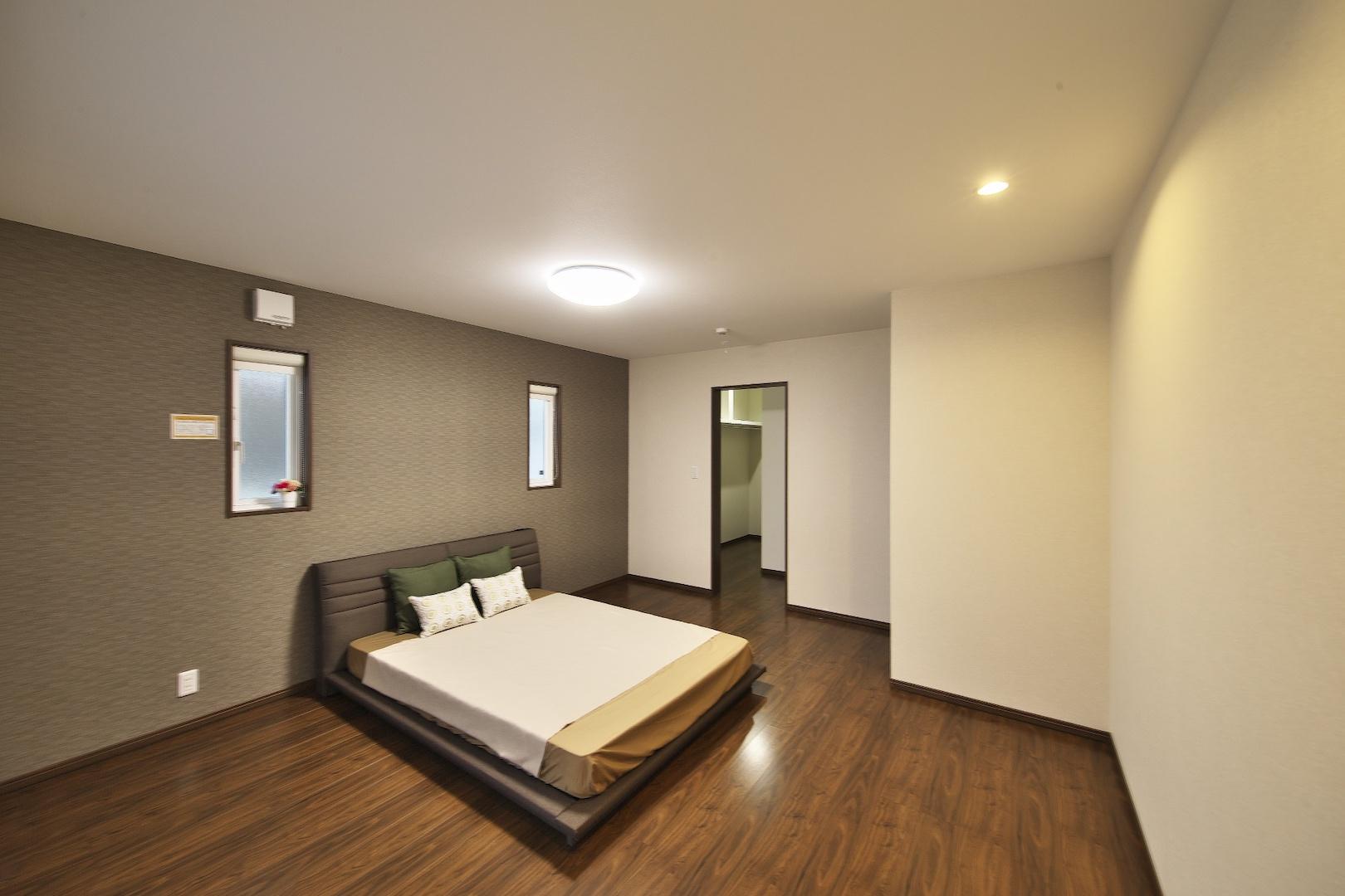 徳島 香川で新築 注文住宅を建てる南光のブログ